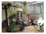 Rumah Mampang Prapatan
