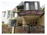 Rumah nyaman, aman dan adem Di Grand Depok City