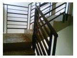 Rumah Jatiasih 2 lantai