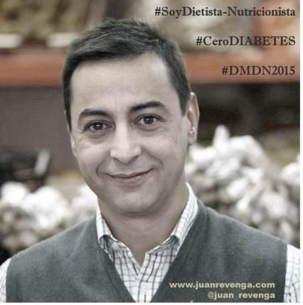 #DMDN2015