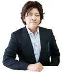 代表 中村哲男