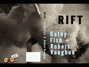 RIFT-COVER smaller