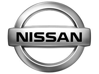 Nissan Motor Company