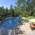 SOLD:  Private Listing in Short Hills – $1,795,000