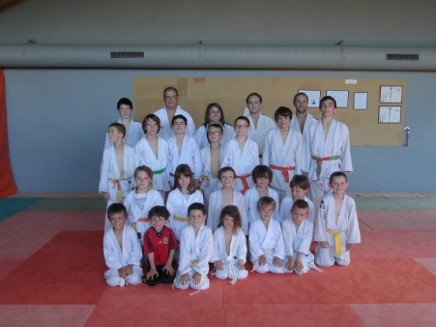 Cours Commun 2012-2013