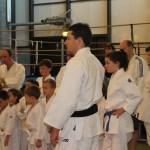 judo 025