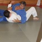 judo 032
