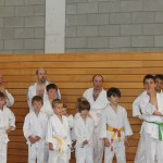 judo 058