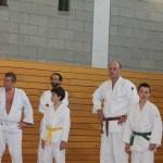 judo 082