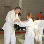 judo 140