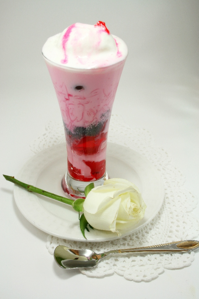 Falooda (3/3)