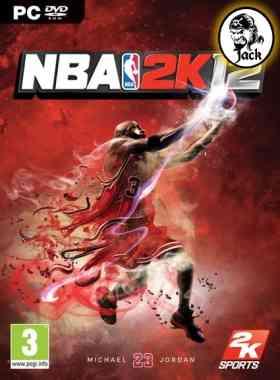 [Imagen: NBA-2K12_PC.jpg?resize=280%2C380]