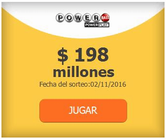 powerball-bote-actual-198-millones
