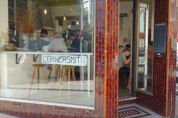Corner-Smith