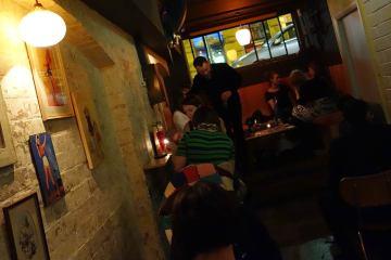 Grandma's-Bar