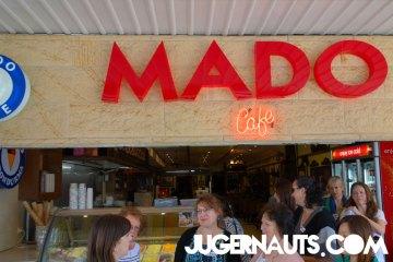 MADO__ (1)