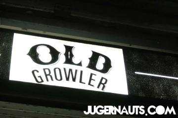 oldgrowler_1