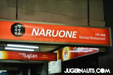 NARu_one_0