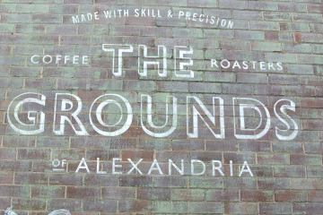 Grounds-of-Alexandria