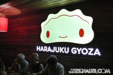 harajuku_gyoza_6