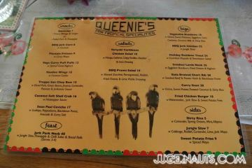 queenies-8