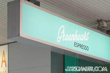 greenheart_espresso10