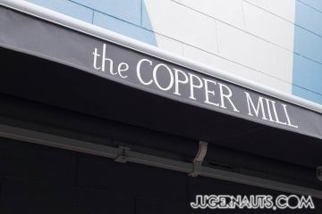 the-copper-mill2