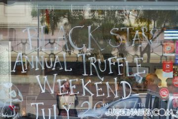 blackstarpastry-truffleweekend-2014-6
