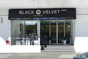 black-velvet-cupcakes-_-23