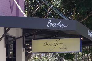 BREADFERN bakery Redfern (7)