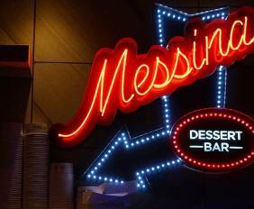 Gelato-Messina-Darlinghurst-Dessert-Bar (2)