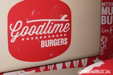 Goodtime Burgers Bondi Junction (7)