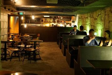 Deli Wine Bar Surry hills (14)