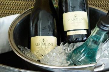 Majolini Wines Ormeggio-at-the-Spit-Mosman (24)