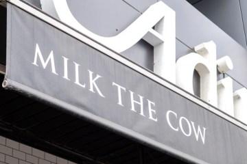 Milk the Cow St Kilda (3)