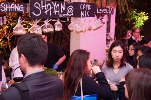 Shang Markets Shangrila Sydney (21)