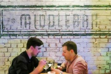 Middle bar Darlinghurst (4)