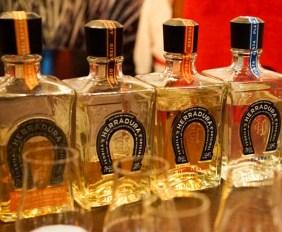 Barrio Cellar Tequila Tasting Stuart Reeves (6)