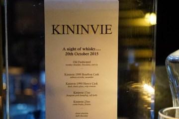 Kininvie Whisky Magazin (10)
