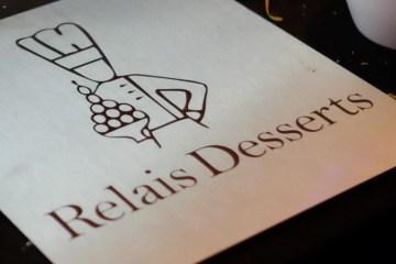 La Renaissance Patisserie Relais Desserts Rocks (3)