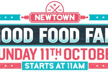 Newtown-Good-Food-Fair-2015-jugernauts