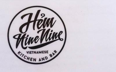 Hem Nine Nine Glebe (10)