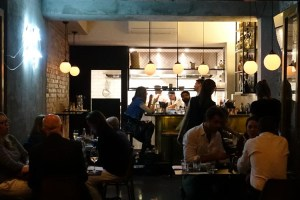 Fei Jai Next Door - Potts Point (9)