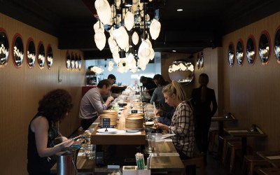 Sushi with a Twist Woollahra (3)