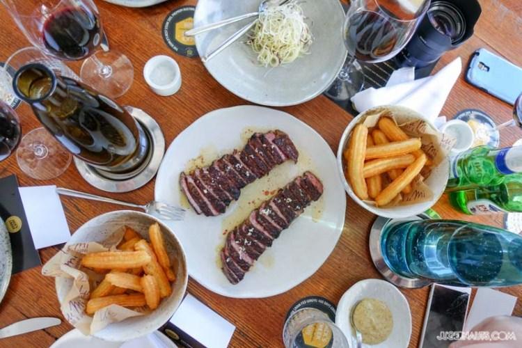 Jacks Creek Lumi Dining (3)