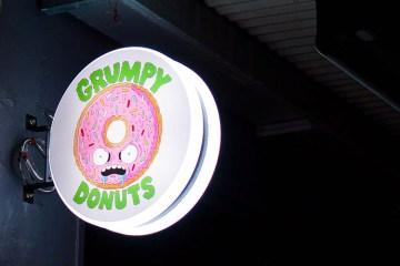grumpy-donuts-72-pymont-bridge-camperdown-8