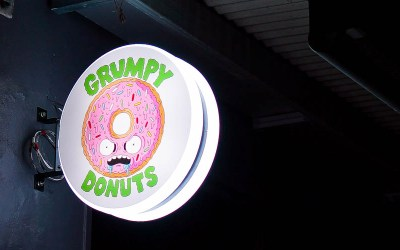 grumpy-donuts-72-pymont-bridge-camperdown-8