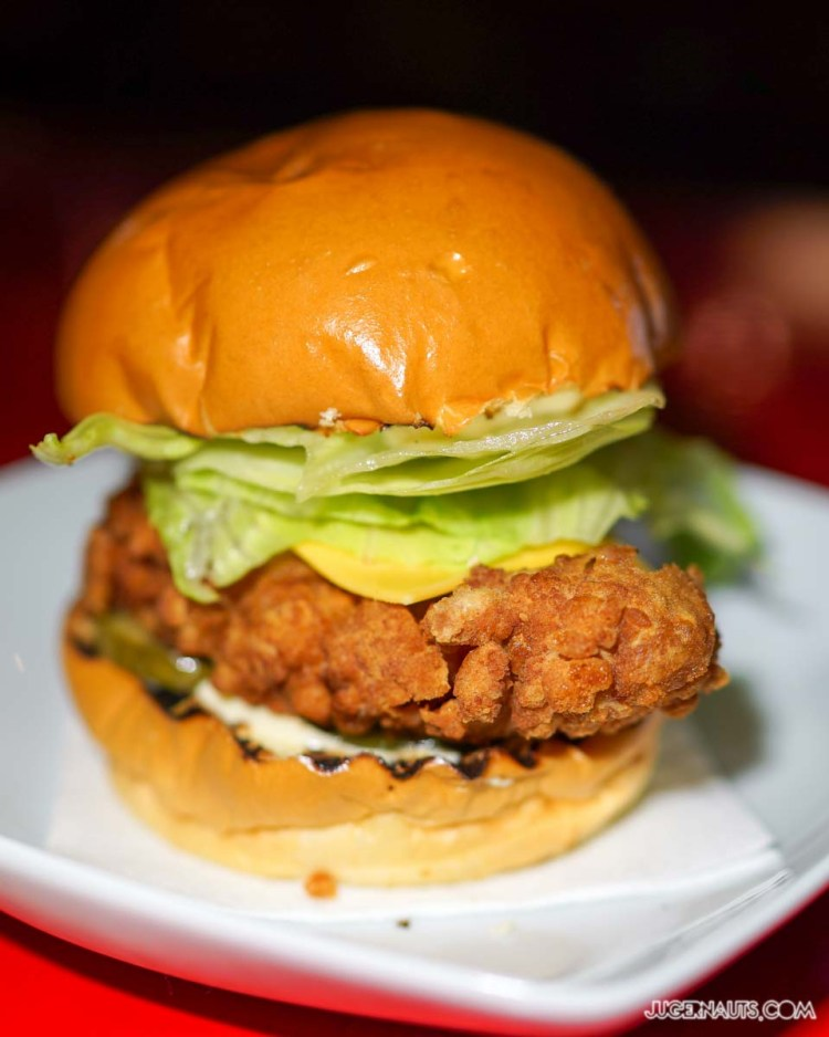 juicy-lucy-dining-surry-hills-6