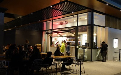 belles-hot-chicken-barangaroo-7