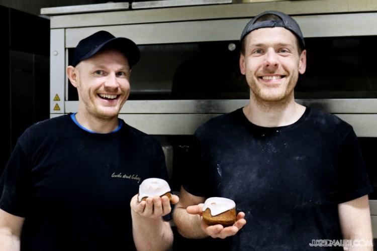 skyrim-sweet-rolls-bourke-street-bakery-1